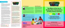 P1205ydp40 rr brochure 1 cv