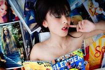 Liang03 cv