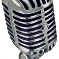 Radio on line cv