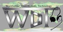 Wdt logo cv