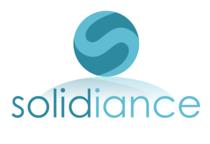 Solidiancelogogeneraluse cv