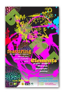 3rd poster cv