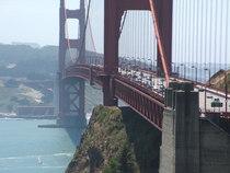 Golden gate bridge architecture 02 cv