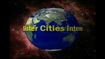 Sistercities cv