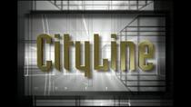 Cityline cv