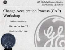 Ge acceleration001 cv