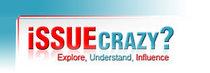 Issue crazy cv