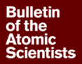 Bulletinatomic cv