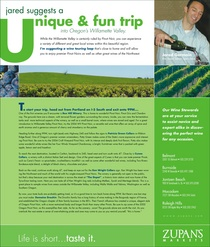 Wineguidemay06 cv