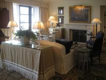 Living room cv