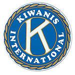 Kiwanis cv