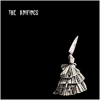 The knifings cv
