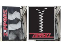 Zipperz cv