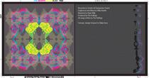 Cd book layout 3 6 cv