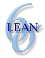 Lean six sigma cv
