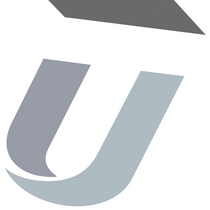 Tjs logo 2 cv
