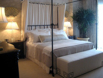 Bedroom 2 cv