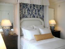 Bedroom 3 cv