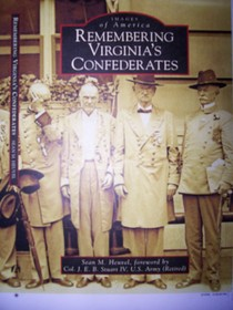 Va confed book cover 002 cv