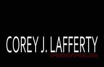 Corey j lafferty portfolio 2009 page 01 cv