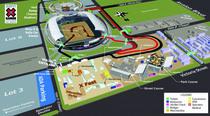 Sxg09 spectator map cv