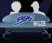 Wgzb cv