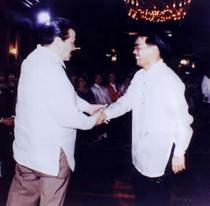 Presidenterap1997 cv