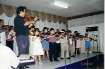 Violinrecital2002 cv