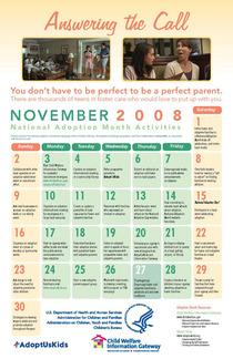 Nam calendar 2008 eng page cv