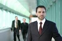 Attorney8 cv