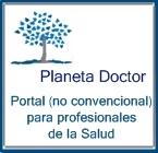 Pd portal cv