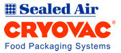 Cryovac sealed air cv