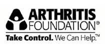 Arthritis cv