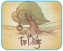 The bridge cv