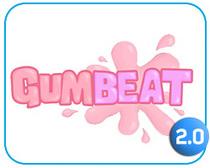 Gumbeat cv