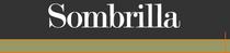Sombrilla cv