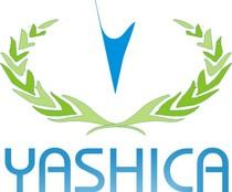 Logo final cv