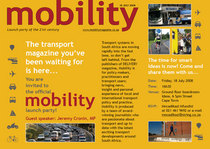 Mobility launch invite 1507 cv