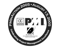 Pminaction bw cv