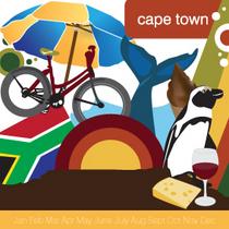 Capetown2 cv