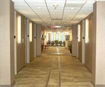 Lobby2 cv