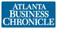 Atlanta business chronicle logo cv