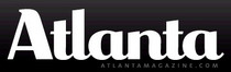 Atlanta mag logo cv