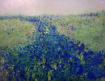 Paintings 002 cv