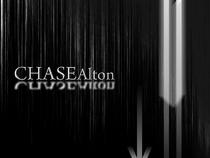 Chase cv