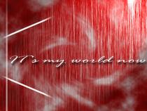 Myworld cv