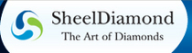 Sheel logo cv