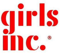 Girls inc cv