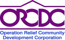 Orcdc logo cv