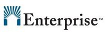Enterprise community cv
